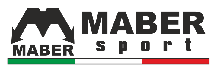 Mabersport